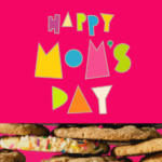 HQ - Mom's Day